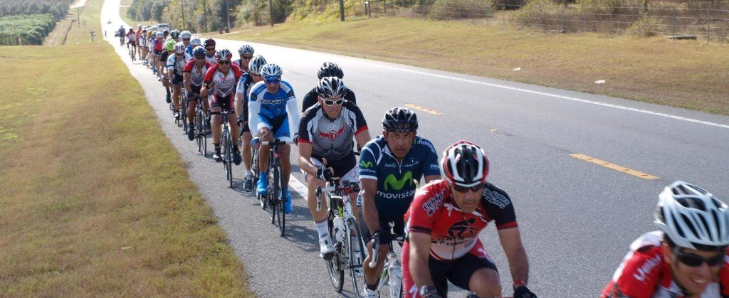 Image result for cycling fl roadat