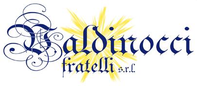 VALDINOCCI FRATELLI - LOGO