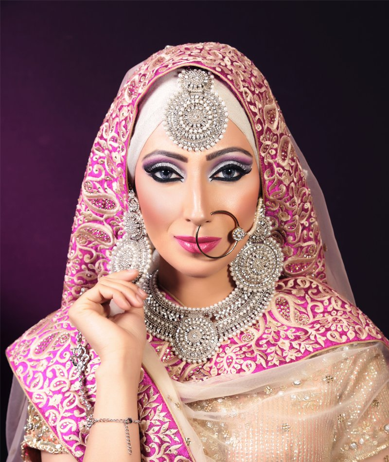 expensive bridal diamond jewellery