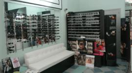 numerosi servizi, scelta del nuovo occhiale, occhiali delle migliori marche