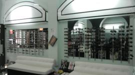 offerte e promozioni, occhiali da vista, occhiali delle migliori marche