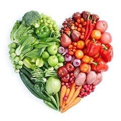 cura intolleranze alimentari