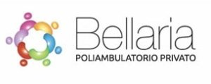 Poliambulatorio privato Bellaria