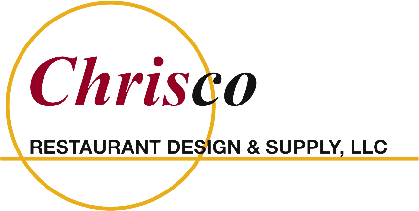 Chrisco Restaurant Design & Supply, LLC