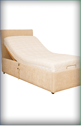 adjustable bed abingdon