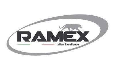 ramex