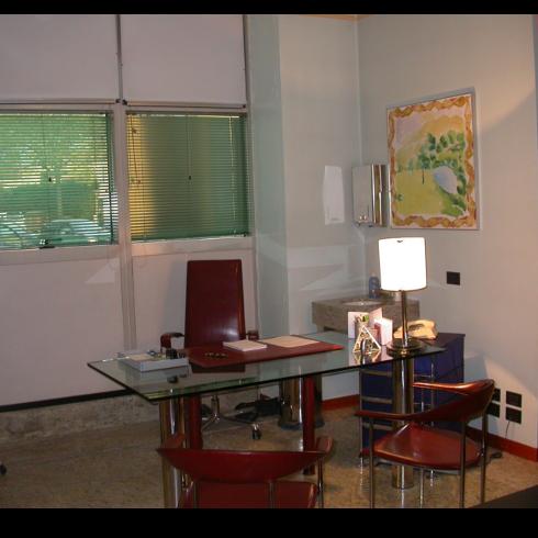 Studio dermatologico Cappelletto
