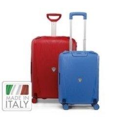 samsonite, valigia, calignano, roma, pelletterie, tiburtina