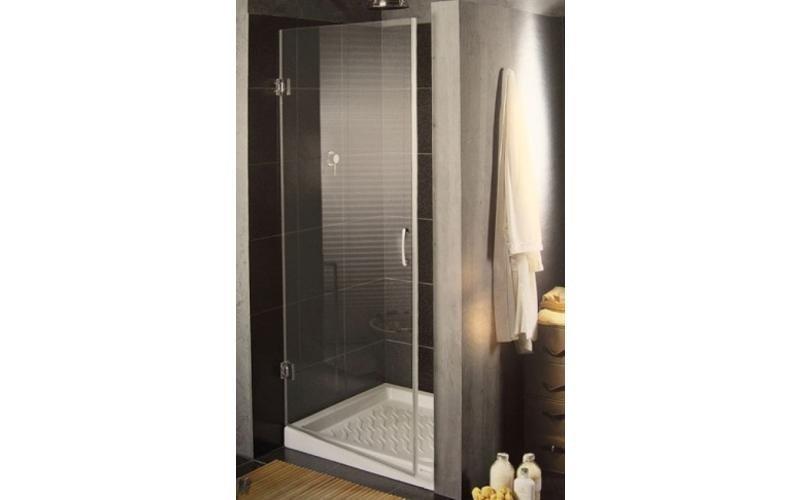 box doccia pietra vetro