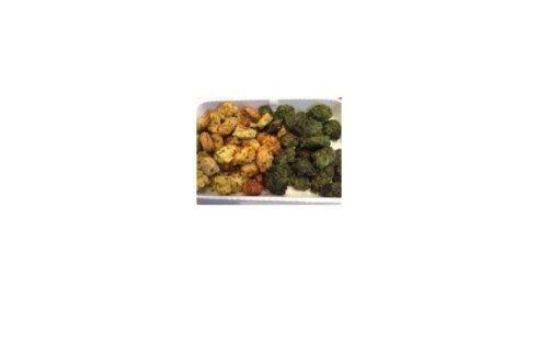 Friciulin di verdure