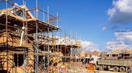 ristrutturazioni edili, ristrutturazioni chiavi in mano, ristrutturazioni edifici residenziali