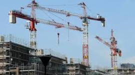 opere edili, edificazioni aree urbane, riqualificazioni eree cittadine