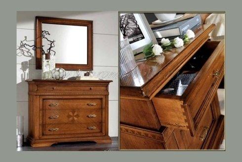 mobili in legno per arredo