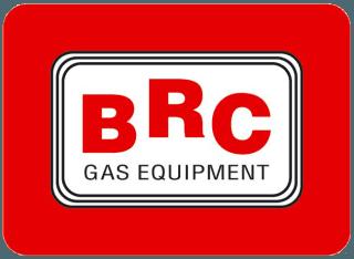 BRC Gas Equipment Latina Enrico Fabrizio