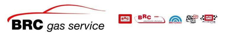 BRC Gas Service Latina Enrico Fabrizio