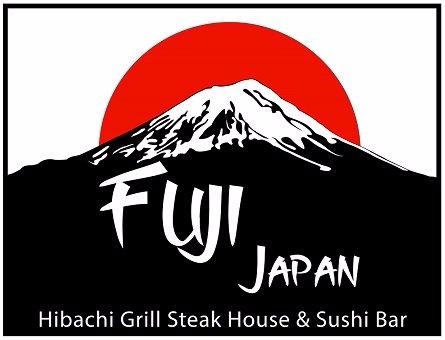 Fuji Japan Japanese Restaurant Hibachi Steakhouse