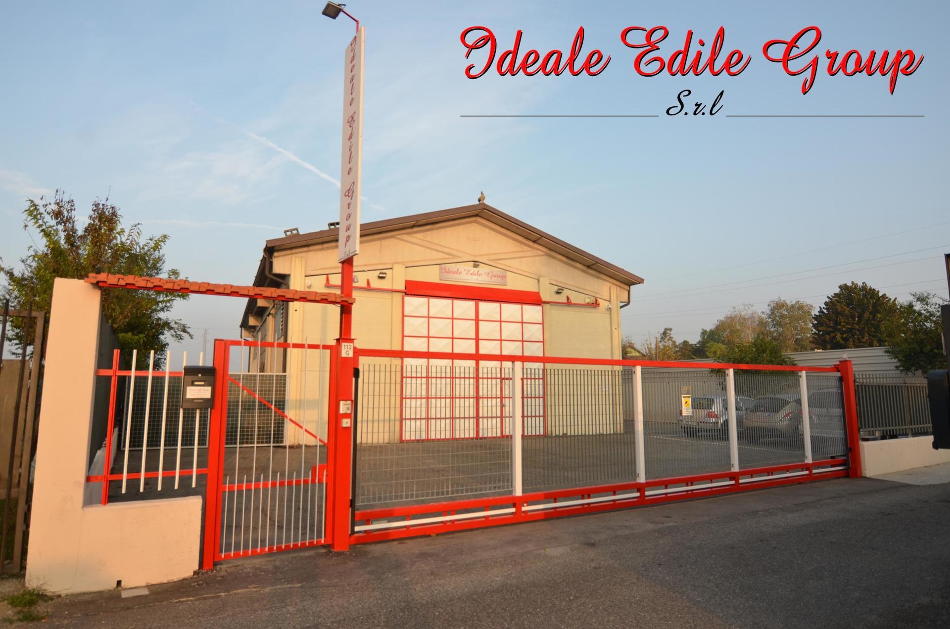 Azienda Edile Torino