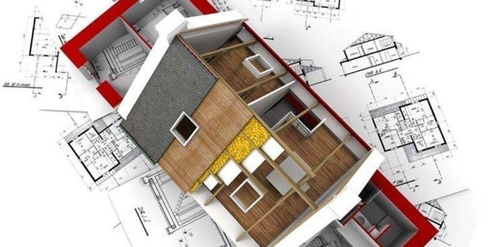 Rifacimento tetto manutenzione straordinaria o ordinaria - Rifacimento bagno cil o cila ...