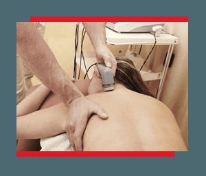 Chiropractic Doctor Odessa, TX