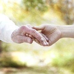 Soggiorni temporanei permanenti anziani