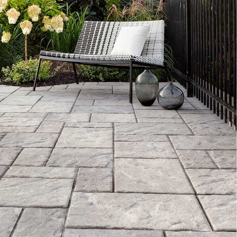 Top 10 Materials To Consider For A New Backyard Patio