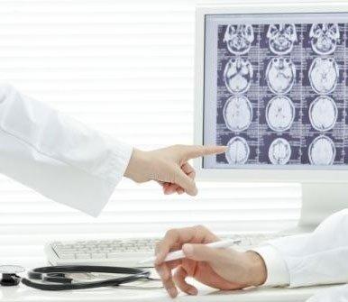 visite neurologiche