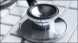 specialista cura dislessia