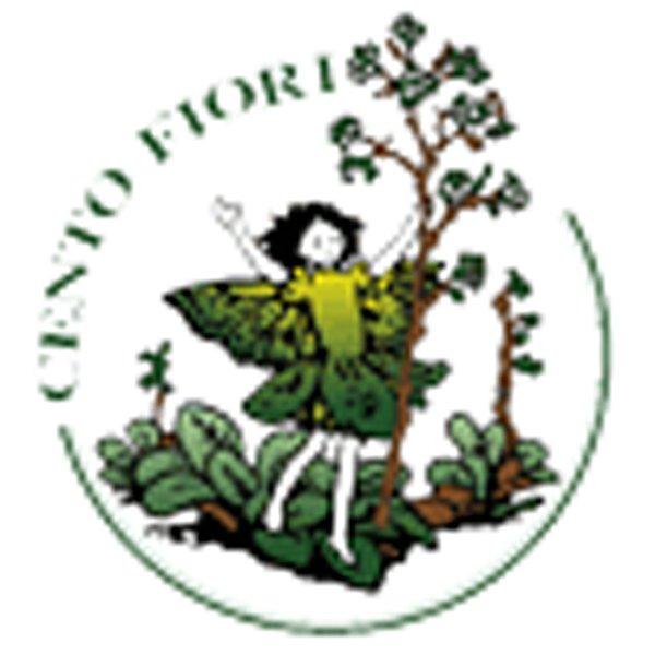 CESTO FIORITO logo
