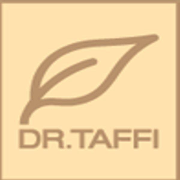 DR. TAFFI logo