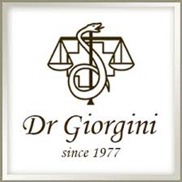 Dr Giorgini logo