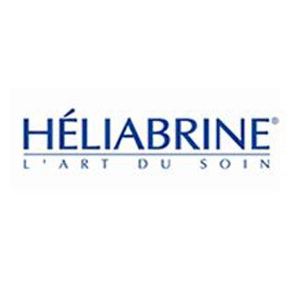 HELIABRINE logo
