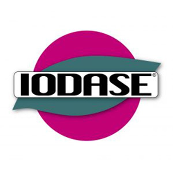 IODASE logo