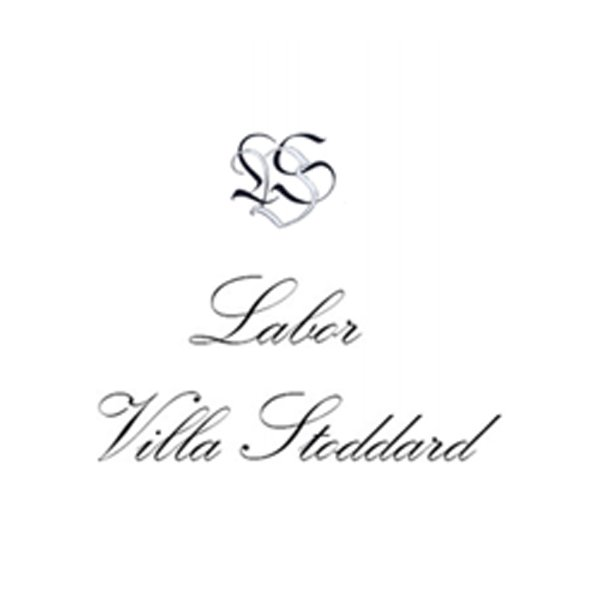 Labor Villa Stoddard logo
