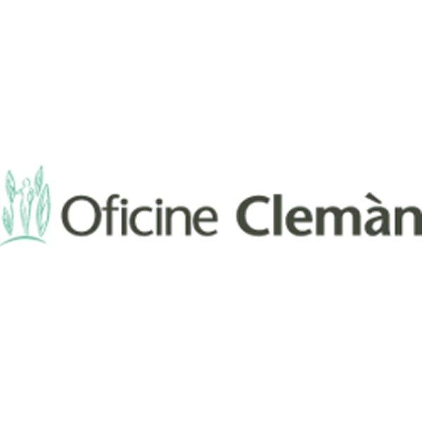 Oficine Cleman logo