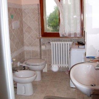 realizzazione impianti per il bagno