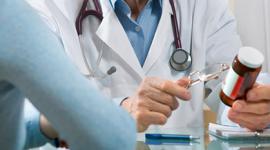 farmaci, farmaci da banco, farmaci su prescrizione