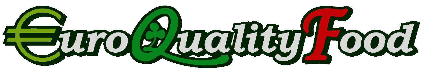 EURO QUALITY FOOD ORIA