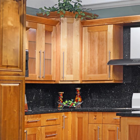Kitchen Cabinets Patchogue, NY