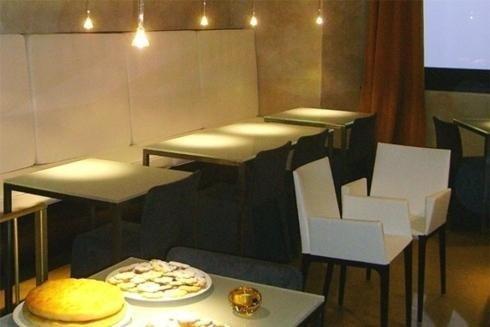 divanetti e tavolini