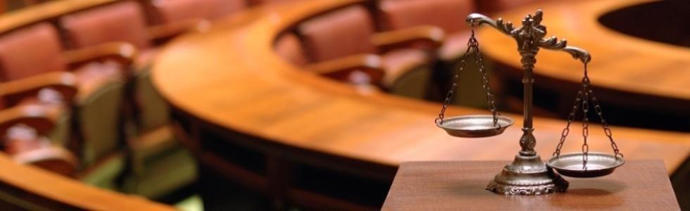 avvocato consulenza legale