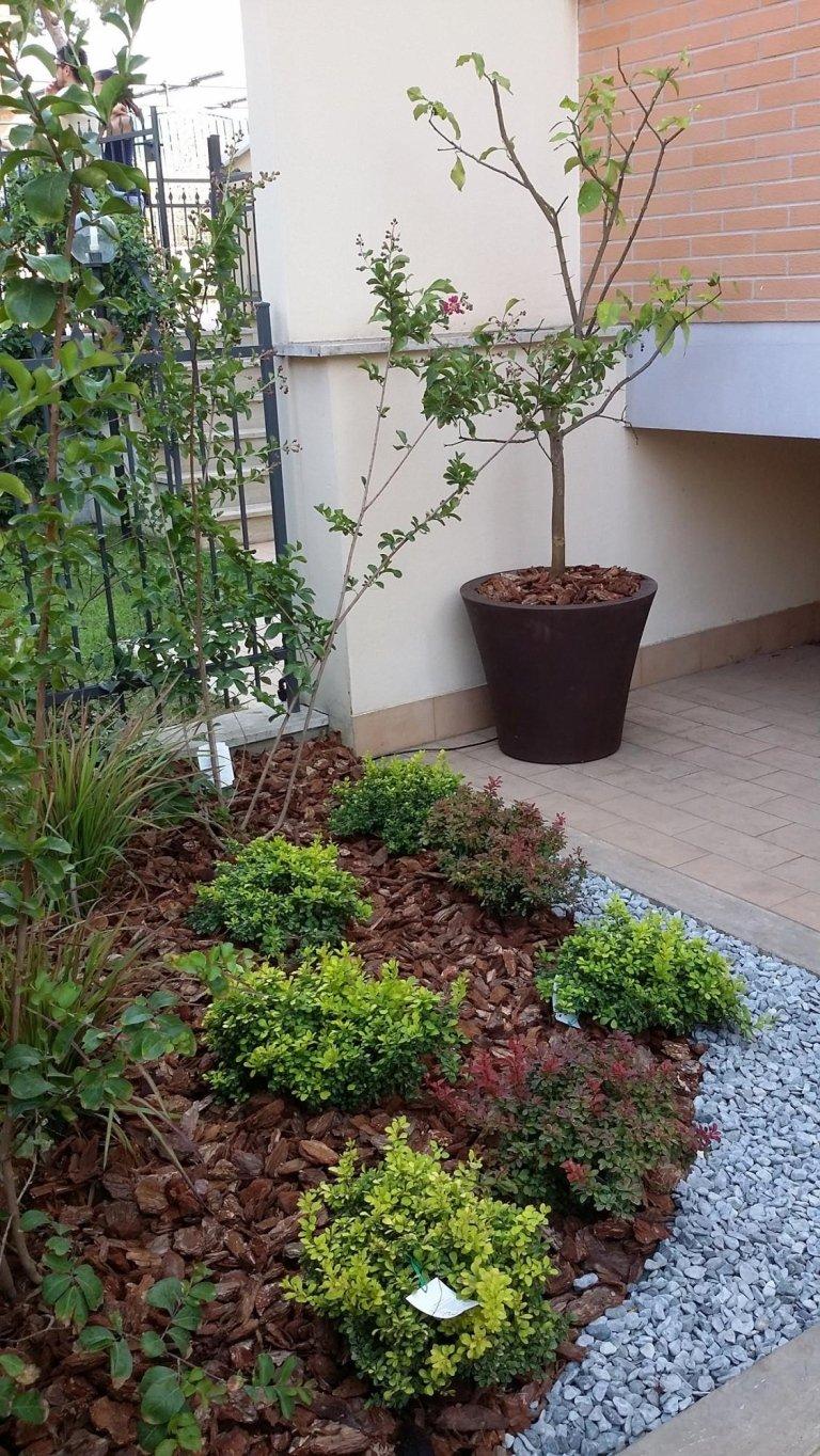 http://www.vivaiotaroni.com/servizi-e-consulenze/parchi-giardini-e-terrazzi.html