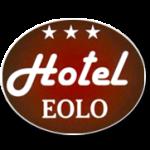 Hotel Eolo Sermide