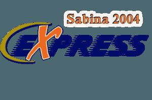 Sabina Express, Corrieri Rieti, Corrieri Nazionali Rieti, Corrieri ROma