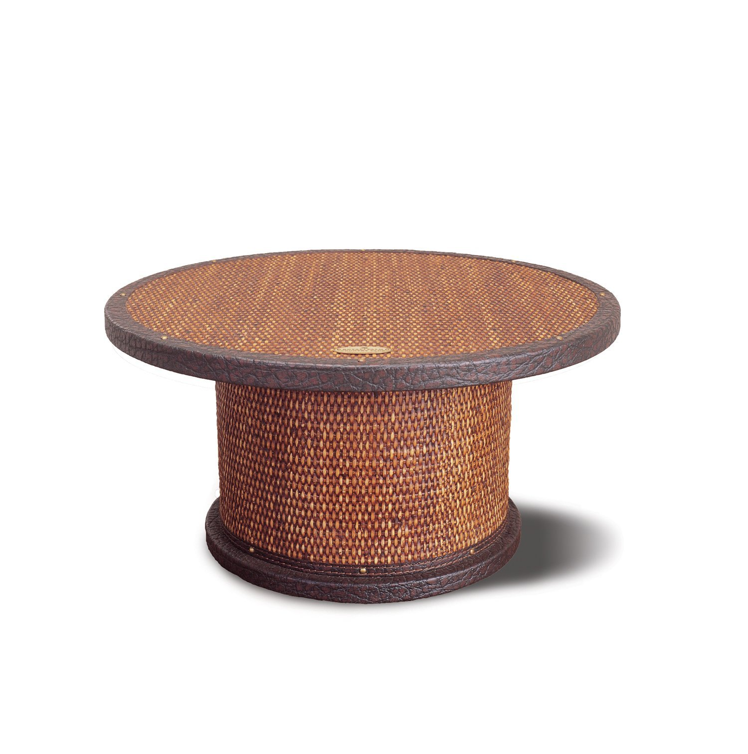 ... Outdoor Furniture Charleston Sc By Bauer International Inc Charleston Sc  Stiles Brothers ...