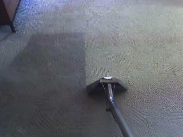 Aquatec Carpet Cleaning In Houston Tx