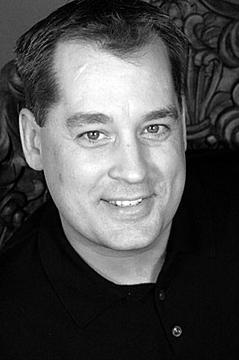 Brad Stevens, Managing Partner, Austin Private Car Service