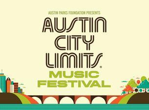 2018 Austin City Limits Event Transportation