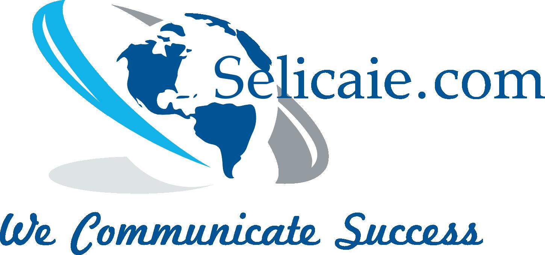 SELICAIE Logo