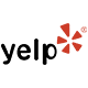 Selicaie on Yelpr