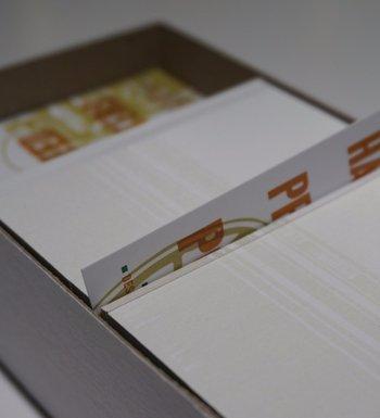 Business Card Printing Abilene, TX